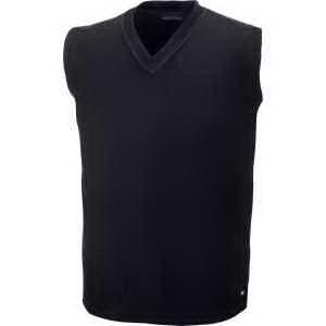 North End® Men's Kenton Soft Touch Vest