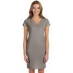 Alternative Ladies' Lakeside Dress