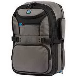 ful (R) Alleyway #Cruncher Backpack