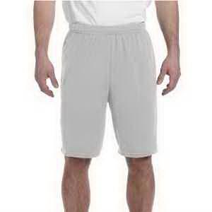 Augusta Sportswear Training short