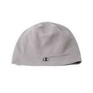 Champion (R) Performance Fleece Artic Beanie