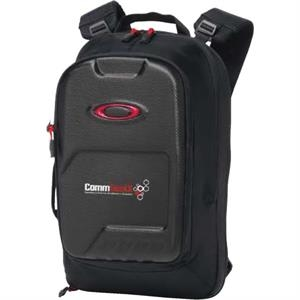 Motion Tech 15 Backpack