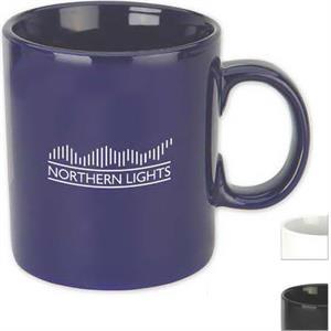 JOLT Jumbo Mug