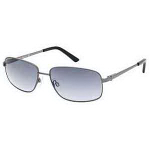 Kenneth Cole KC6091 Sunglasses
