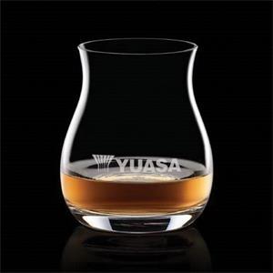 Glencairn Canadian Whiskey - 6oz Crystalline