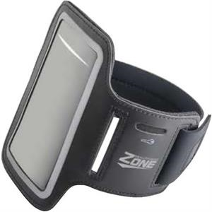 SPRINTER SPORTS ARMBAND -PHONE HOLDER