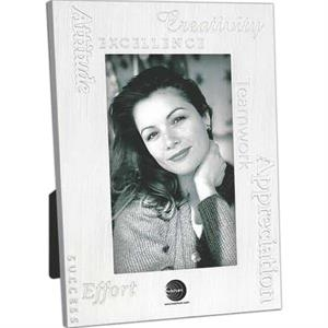Motivate Em Photo Frame