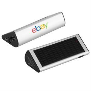 Bajada Solar Power Bank