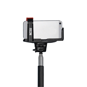 Deluxe Bluetooth Selfie Stick