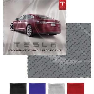 Medium Microfiber Cloth