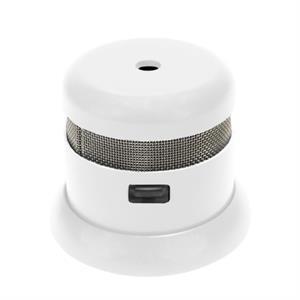 First Alert ATOM Smoke Alarm