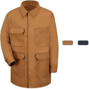 Blended Duck Chore Coat (Regular)