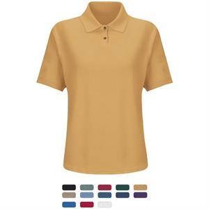 Blended Soft Knit Shirt (Regular)