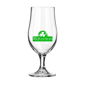 13.5 oz. Munique Beer Glass