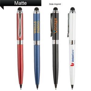 The Canterbury Stylus Pen