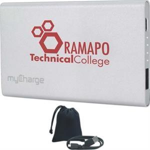 myCharge (R) Razor Plus