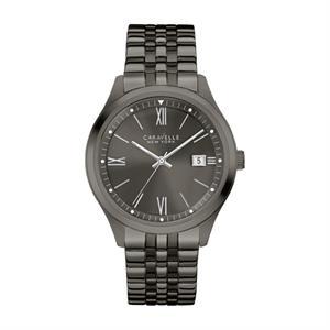 Men's Bracelet Wrist Watch