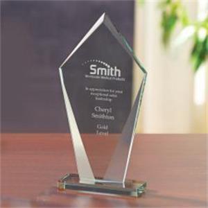 Pierce Award - Large