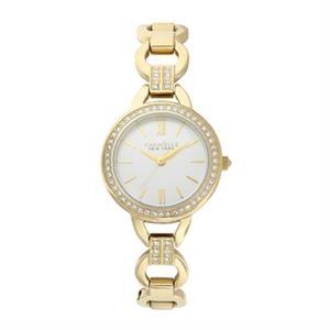 Ladies Chain Bracelet Wrist Watch