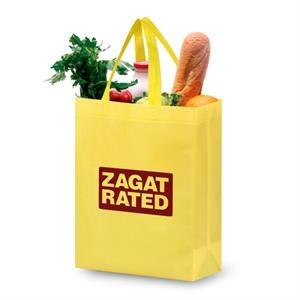 Heavy Duty Grocery Bag