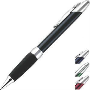 Alcor Ballpoint Pen
