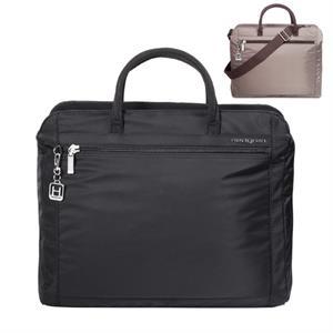 """Hedgren Essence 15\"""" Laptop Business Bag"""