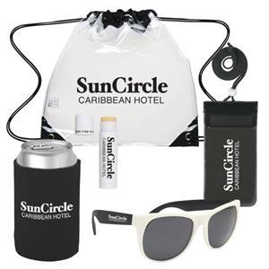 Deluxe Fun in the Sun Kit