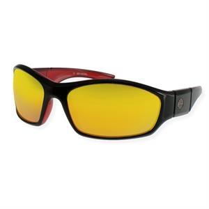 Harley Davidson HDX887 Sunglasses