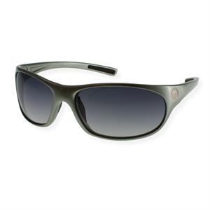 Harley Davidson HDX824 Sunglasses