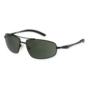 Harley Davidson HDX815 Sunglasses