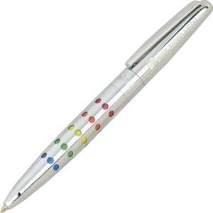 Elements Ballpoint Pen