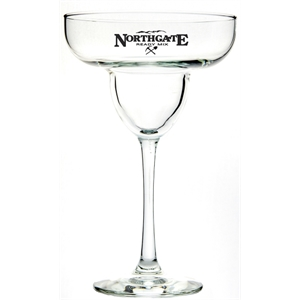 13 oz. Margarita Glass