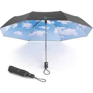 Sky Umbrella Collapsible