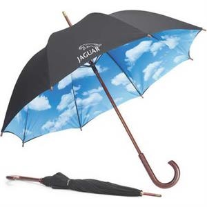 Sky Umbrella Stick