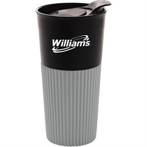 Wrapper 16oz Tumbler