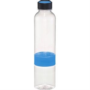 Neon Easy Clean Sport Bottle 25oz