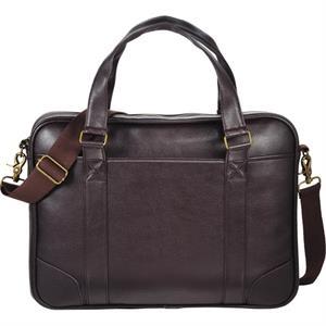 "Oxford Slim 15\"" Computer Briefcase"