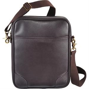 "Oxford 11"" Tablet Bag"
