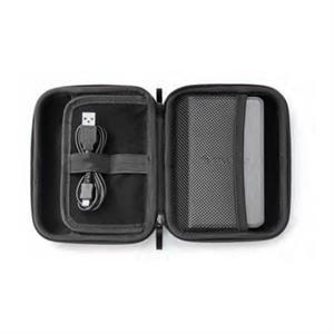Tech Travel Pack Gift Set
