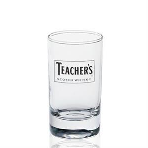 5 oz. Sampler Glasses