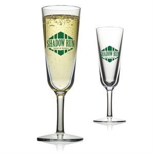 pubWARE (R) Champagne Flute - 7 oz.