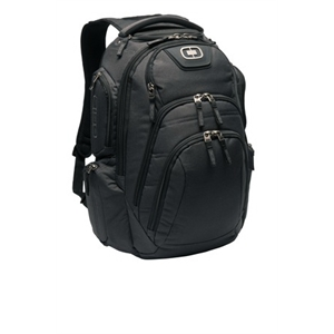 OGIO Surge RSS Pack.