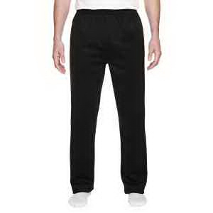6 oz. Sport Tech Fleece Pant