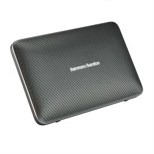 Harman Kardon Esquire2 Wireless Speaker