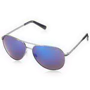 Kenneth Cole KC7163 Sunglasses