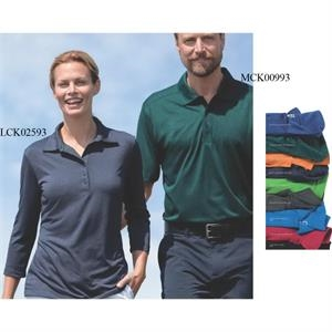 CB DryTec™ Chelan Men's Polo