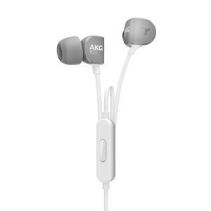 AKG Y20U In-Ear Headphones