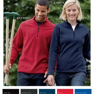 Ladies' Summit Half-Zip