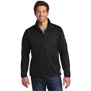 Eddie Bauer Weather-Resist Soft Shell Jacket.