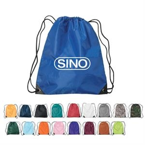 Small Hit Sports Pack - Drawstring Bag Backpacks